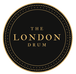 THE LONDON DRUM